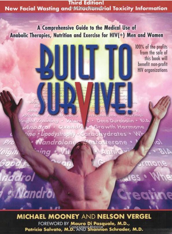 built to survive HIV book Nelson Vergel.jpg