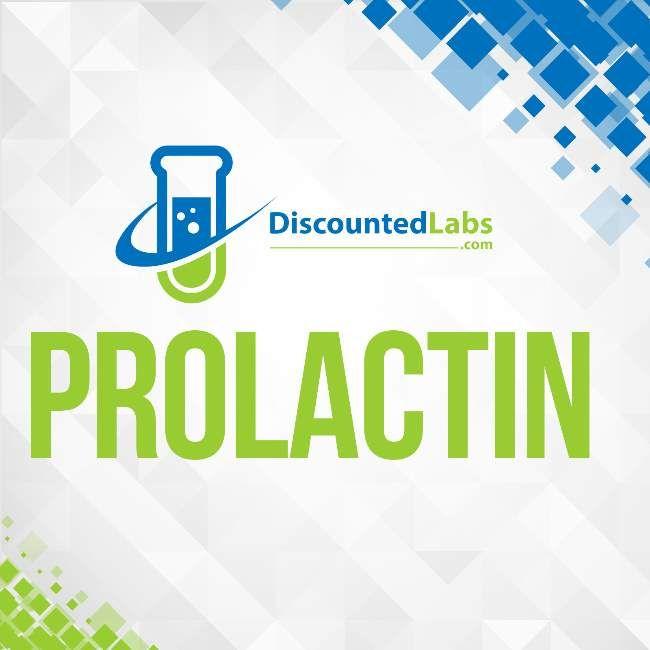buy prolactin blood test.jpg