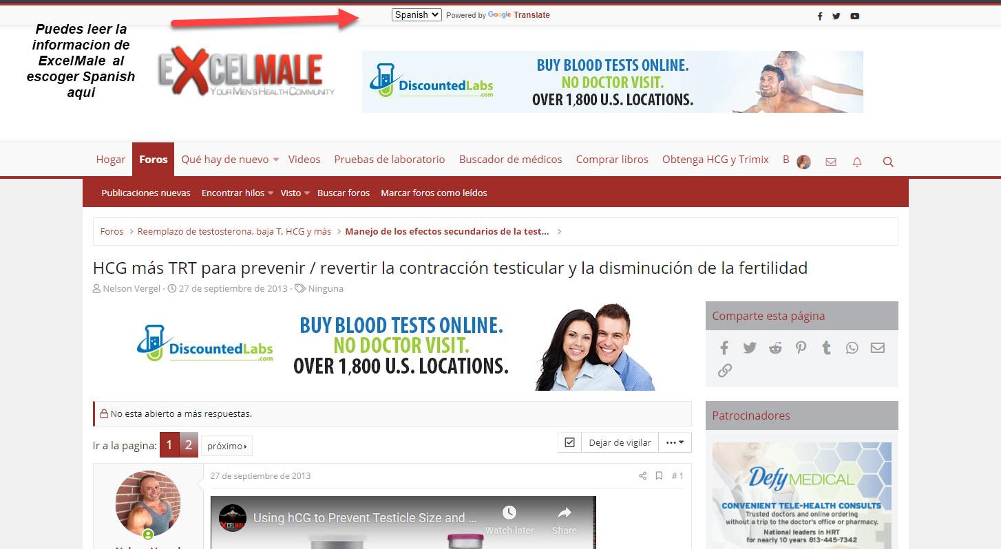 ExcelMale en Espanol.jpg