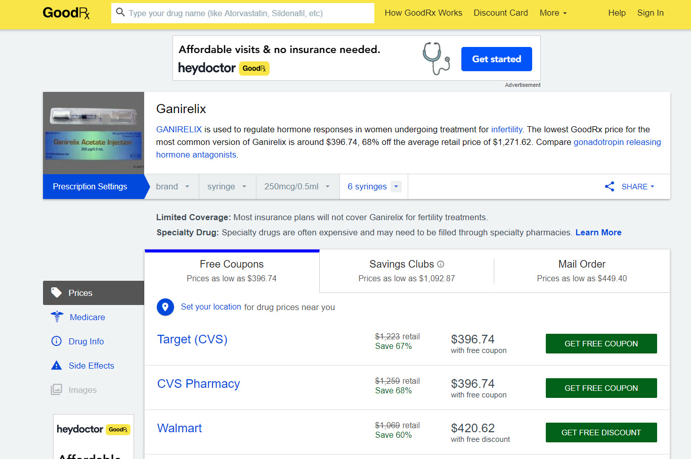 ganirelix price.jpg