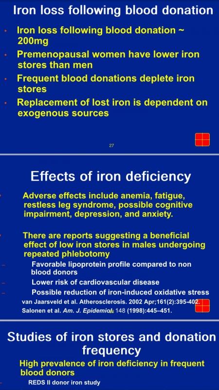 iron loss donation.jpg