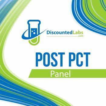 post_pct_panel.jpg