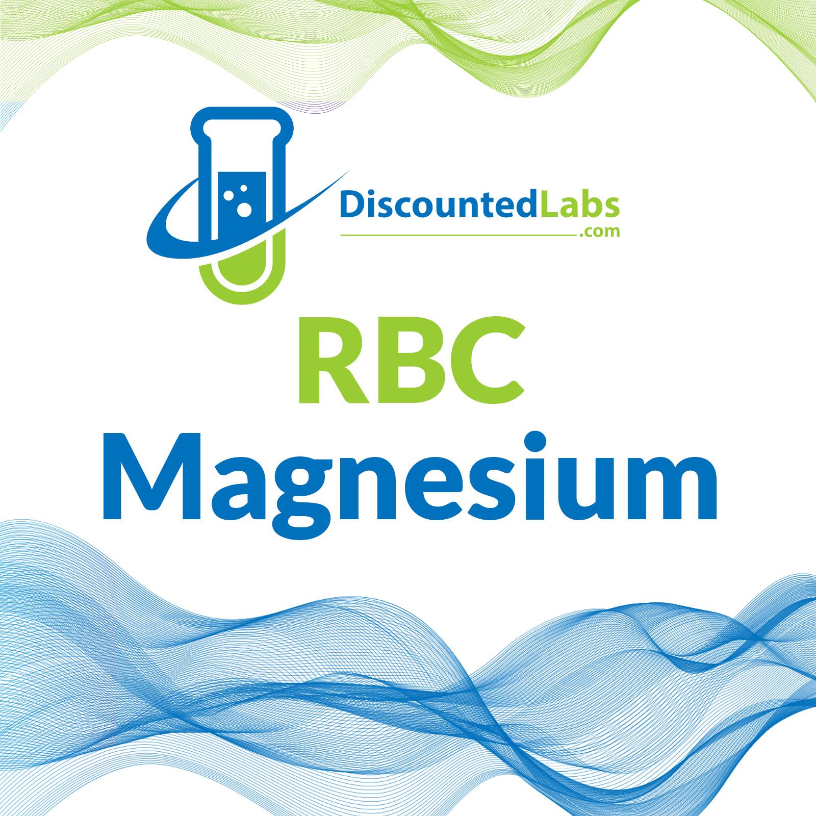 RBC Magnesium.jpg