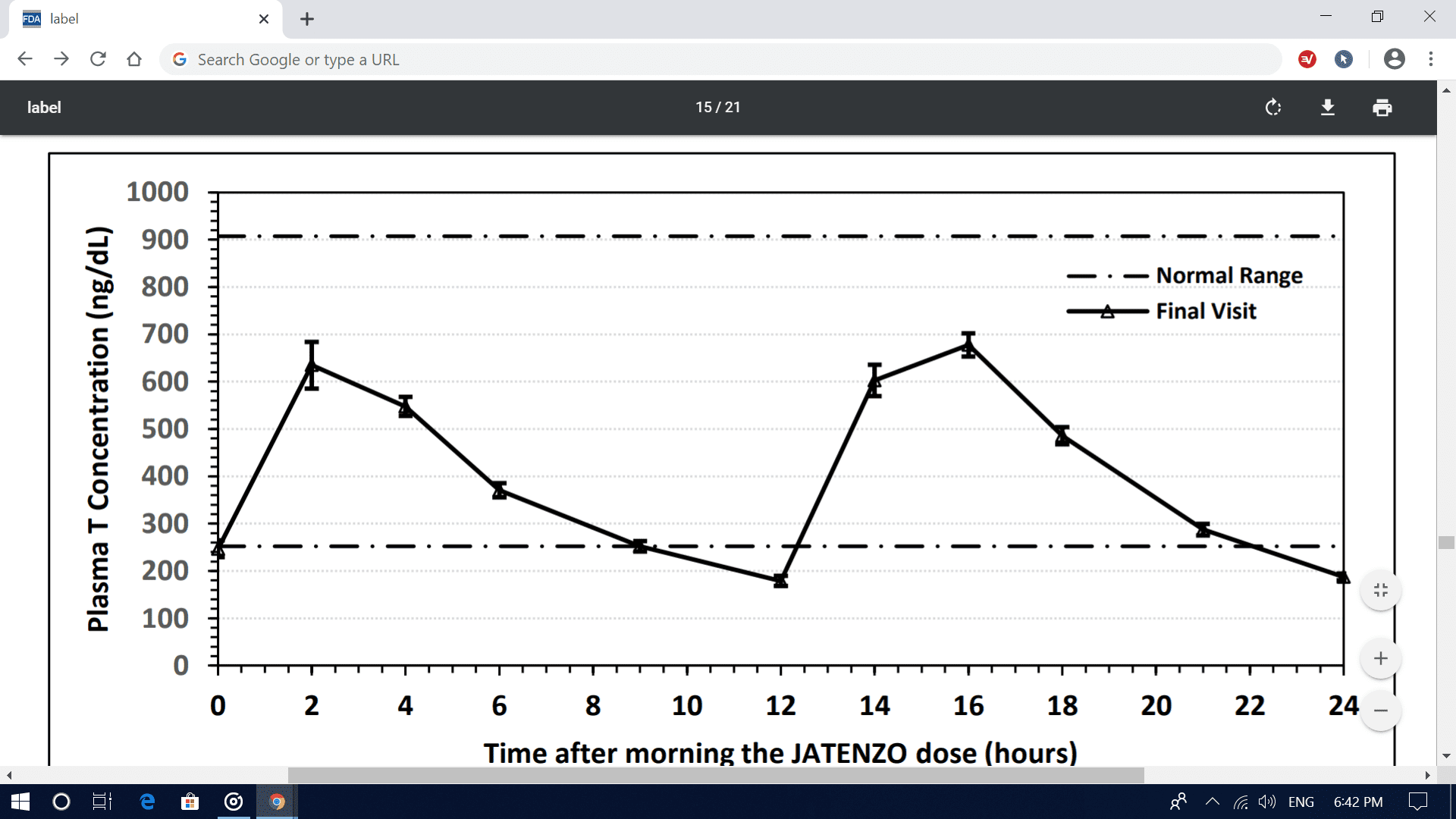 Screenshot (1115).png