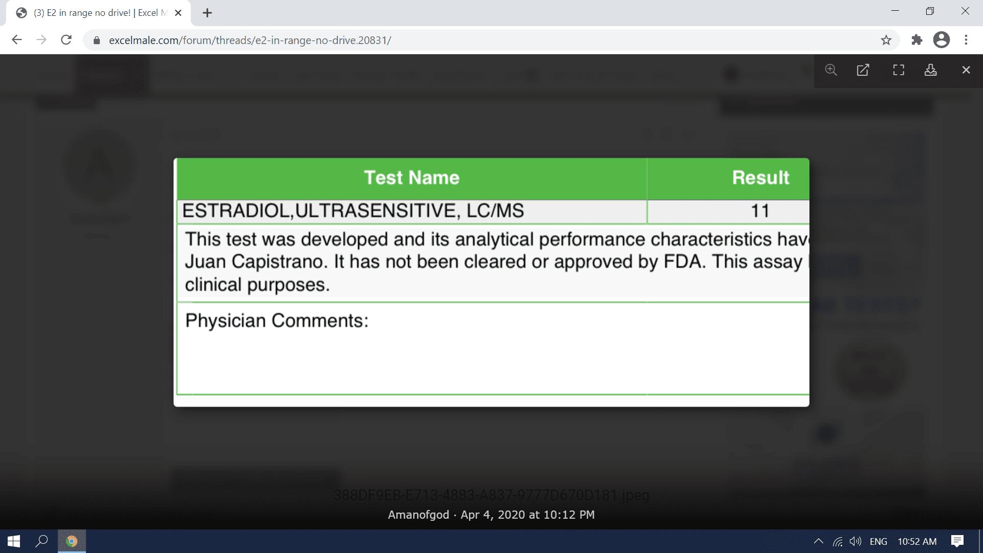Screenshot (3325).png