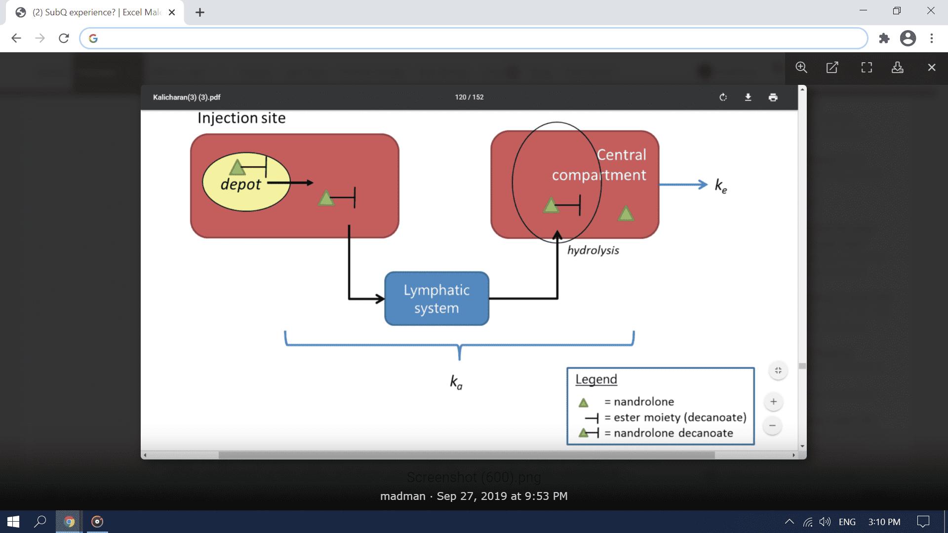 Screenshot (3405).png