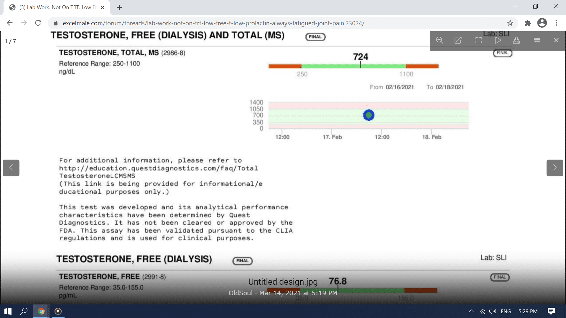 Screenshot (3804).png