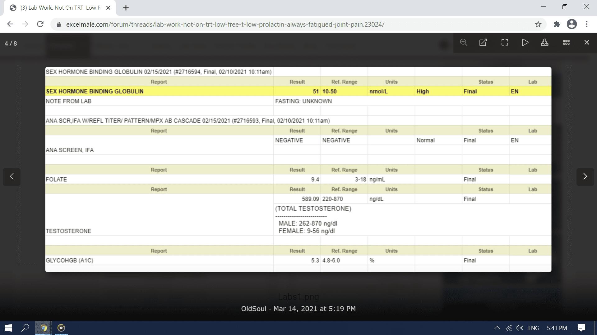 Screenshot (3805).png