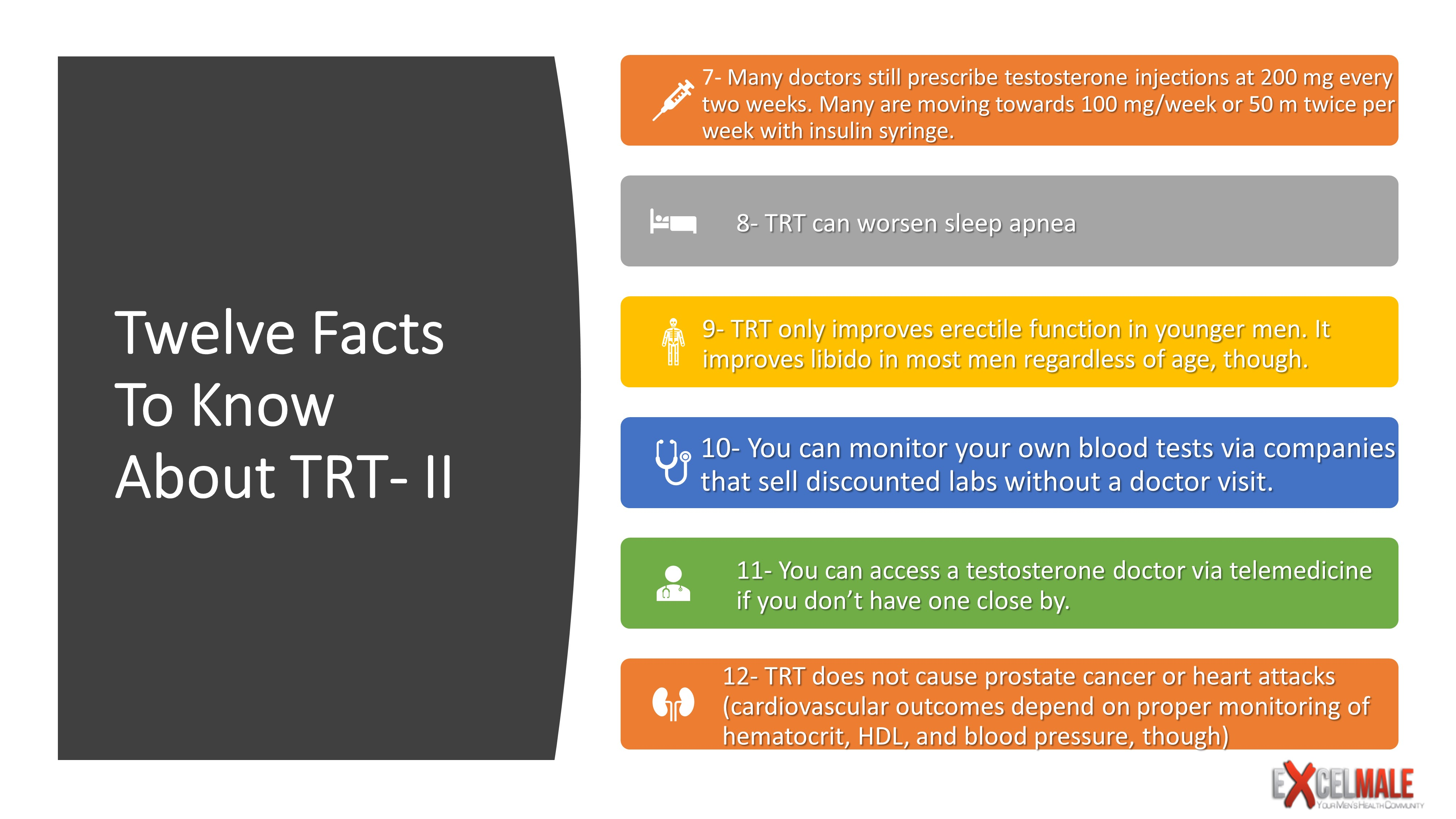 Top Facts to Know About TRT 2.jpg