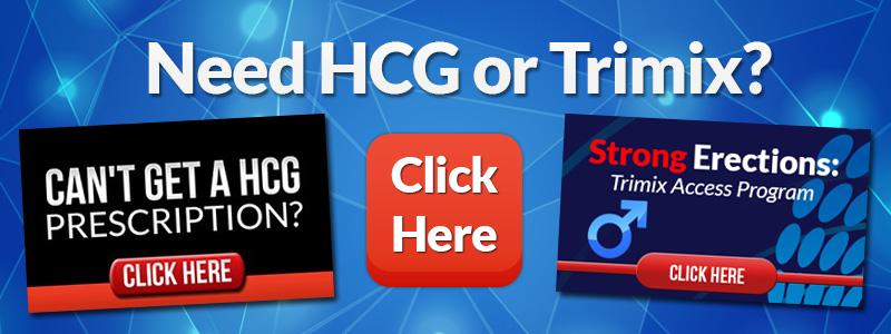trimix hcg offer excelmale.jpg