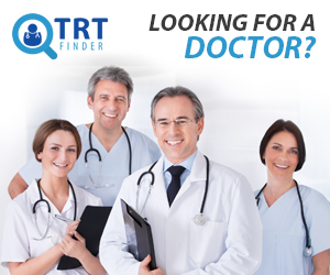 TRT finder banner doctor_mid_300x250_final.jpg