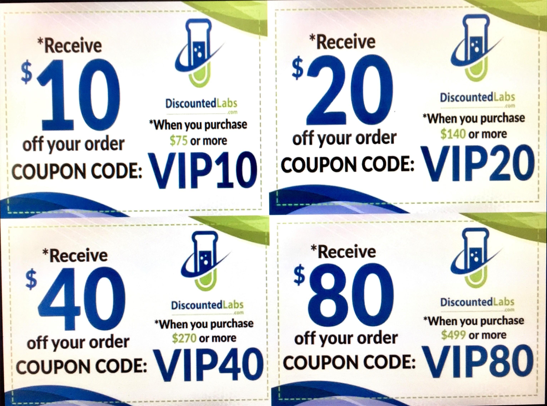 vip codes.jpg