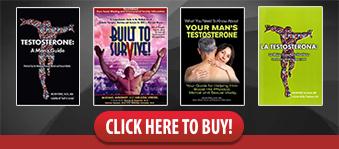 Testosterone books nelson vergel