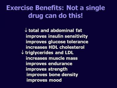 exercise benefits.jpg