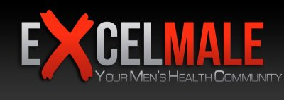 excelmale-logo_revised_with_bg.jpg