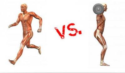 cardio-vs-weight-training-1.jpg