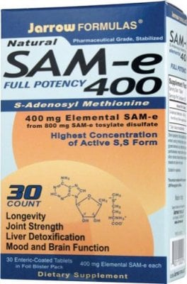 Jarrow-Formulas-SAM-e-400-790011200208.jpg