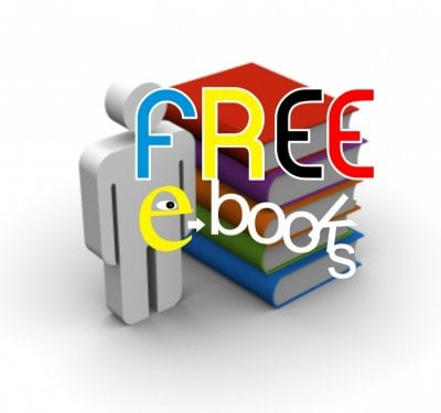 Free-eBooks.jpg