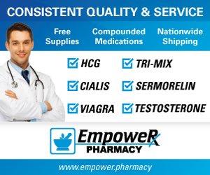 empower rx pharmacy.jpg
