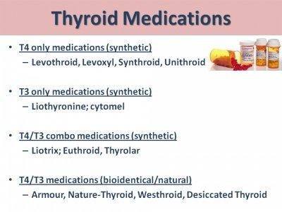 Types of thyroid treatments.jpg