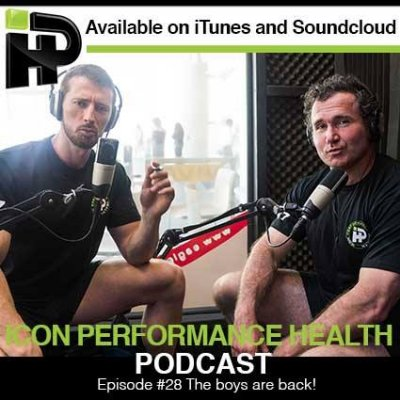 icon performance health podcast.jpg