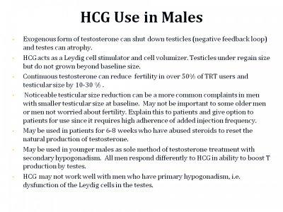 HCG in Men 2.jpg