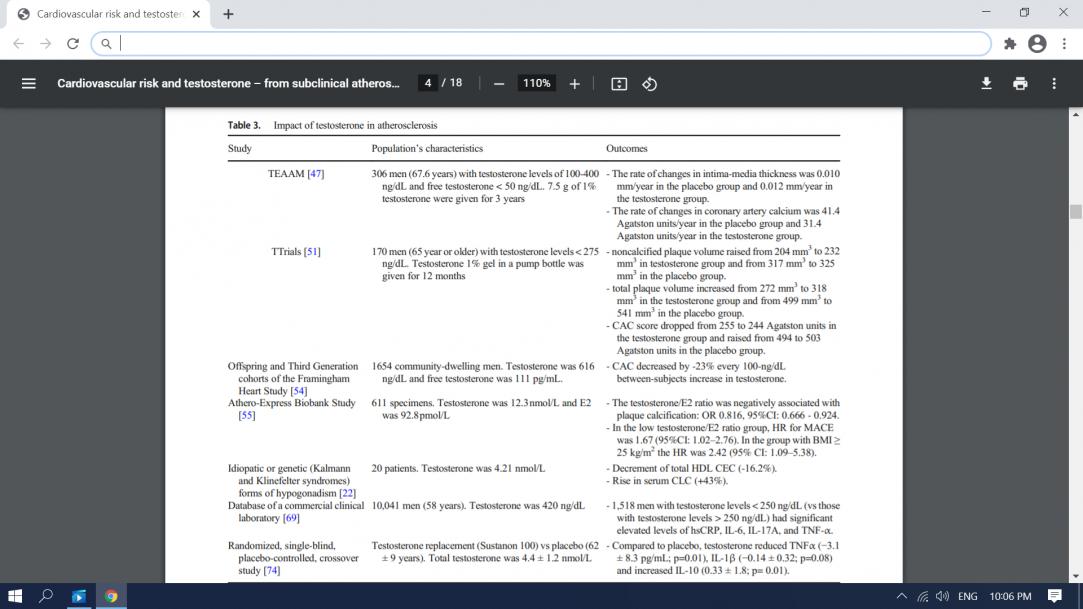 Screenshot (3599).png