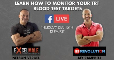 how to manage your TRT blood targets.jpg