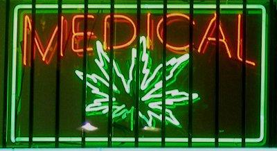 medical marijuana pot.jpg