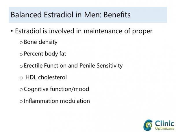 estradiol in men benefits.JPG