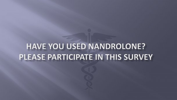 HAVE YOU USED NANDROLONE.jpg