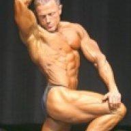 flexing37