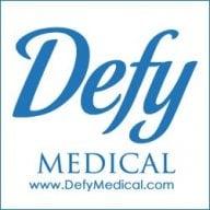 Dr Justin Saya MD