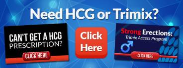 Trimix HCG Offer Excelmale