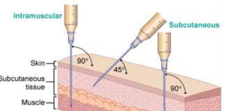 subcutaneous testosterone
