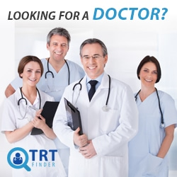 TRT Finder 250×250
