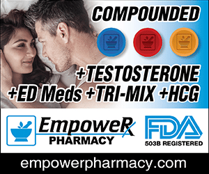 hcg trimix cialis testosterone empower pharamcy