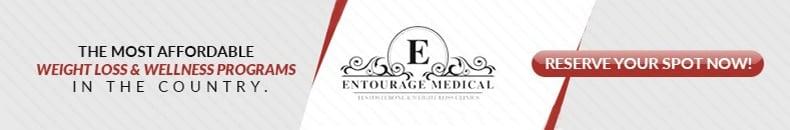 Entourage Medical 790×130