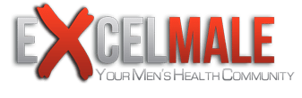 www.excelmale.com