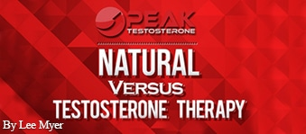 Peak Testosterone 300×250