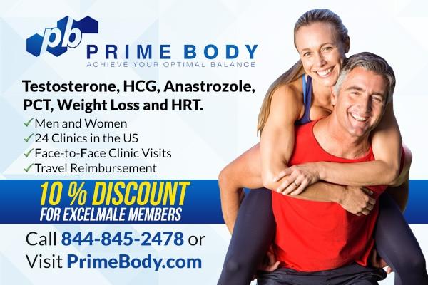 Prime Body 300×250