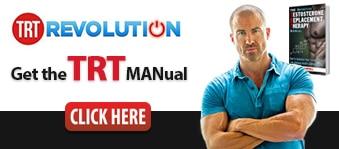 TRT Manual 300×250